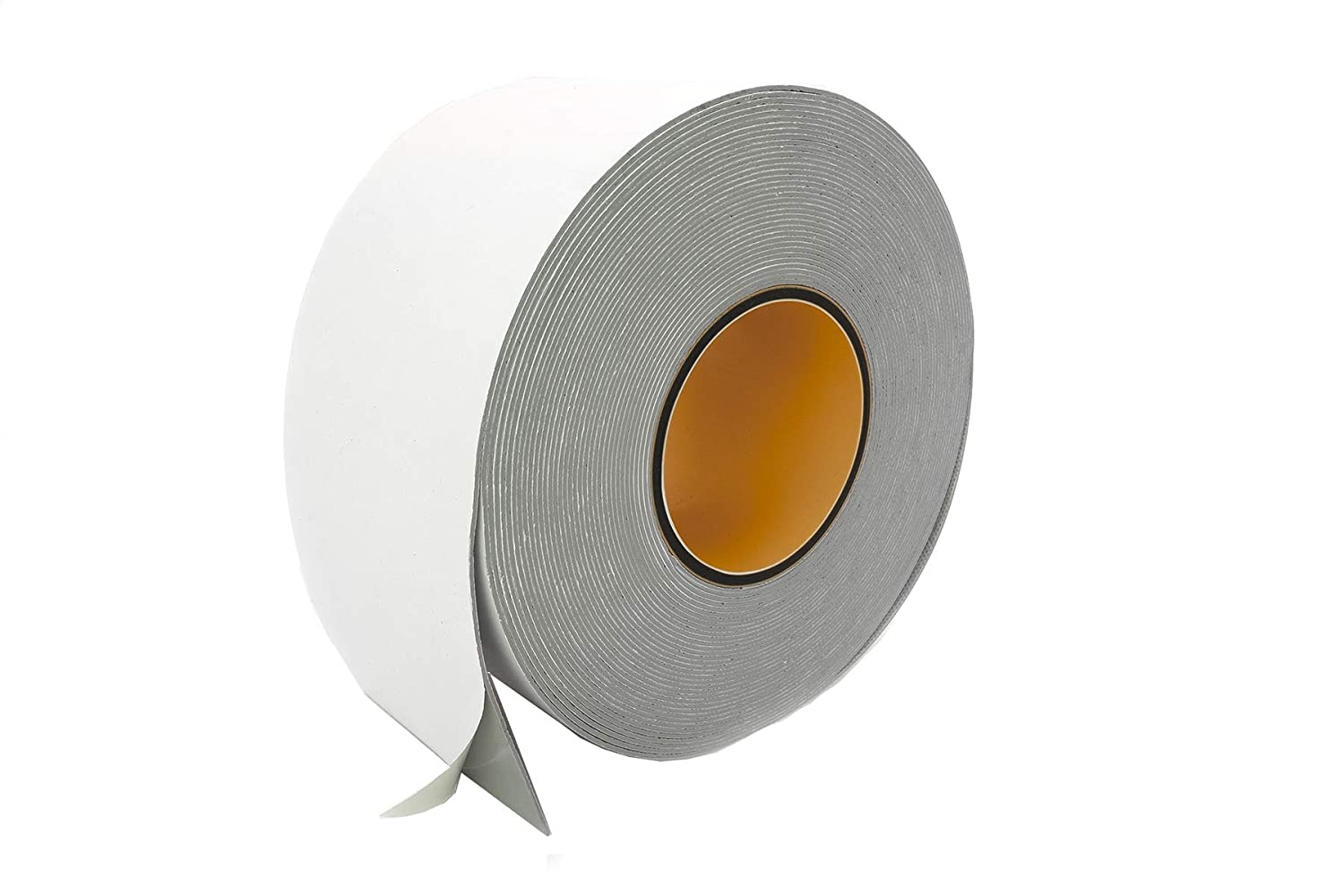 Artificial Grass Seaming Tape | Turf Joint Tape | Artificial Lawn Installation Supplies (5.00m) Primaflor - Ideen in Textil
