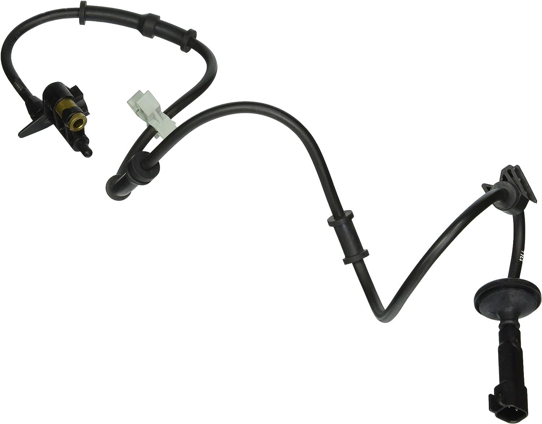 Standard Motor Products ALS33 ABS Wheel Speed Sensor Standard Ignition