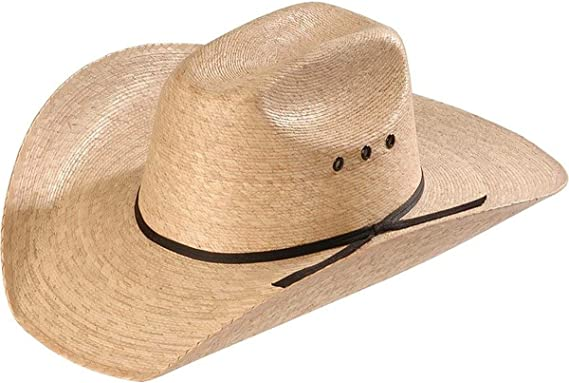 Best Cowboy Hats For Women - Atwood