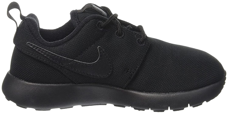 0cc8a0f90750 Amazon.com  Nike Kid s Roshe One Running Shoe  NIKE  Shoes