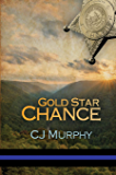 Gold Star Chance (Five Points Book 1)