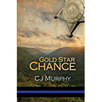Gold Star Chance (Five Points Book 1) (English Edition)