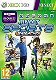Kinect Sports - Saison 2