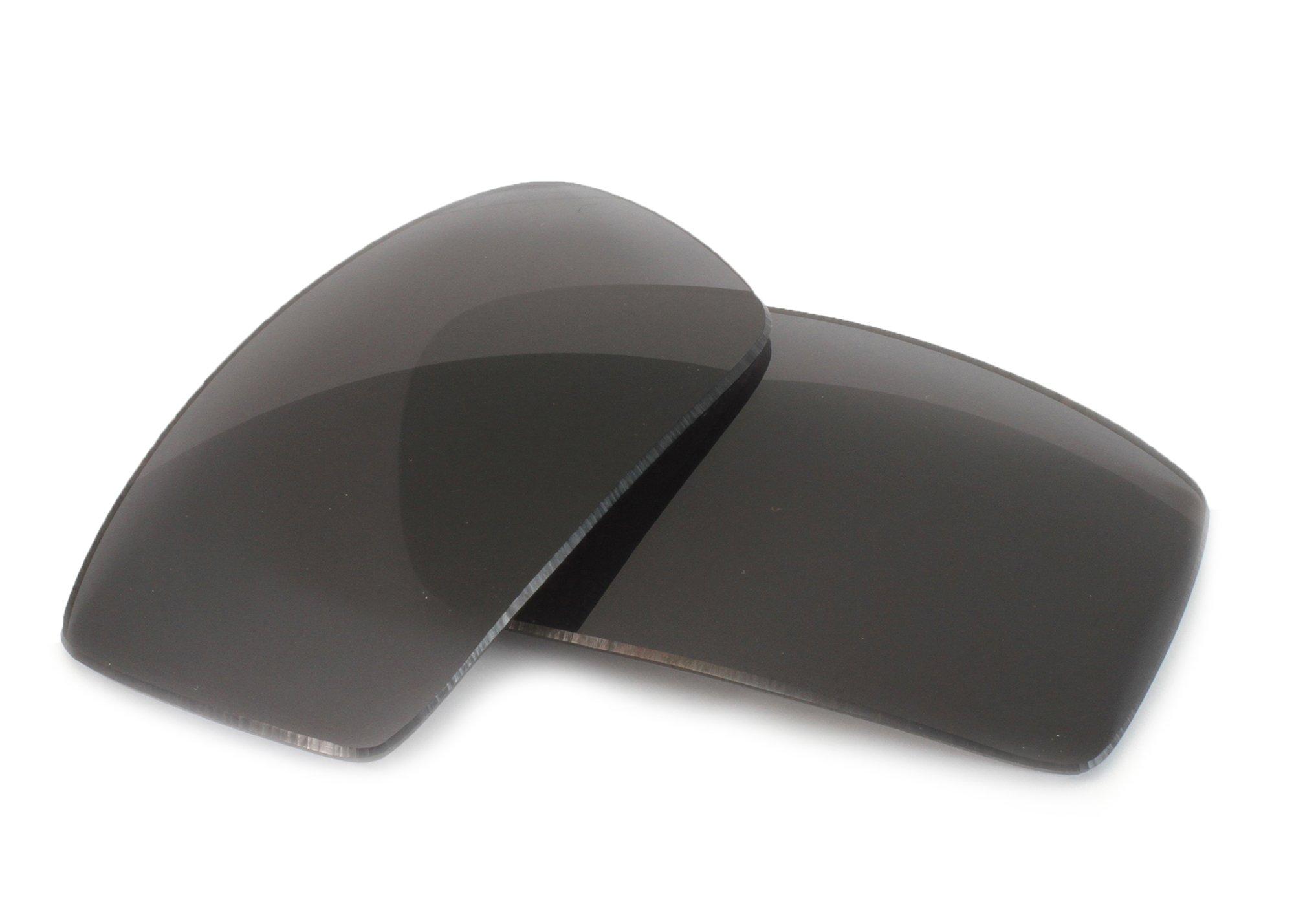 Fuse Lenses for Arnette Rage XL AN4077