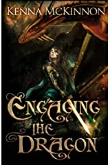 Engaging The Dragon Paperback