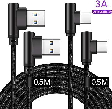 - A7 2018 A8 2018 A7 2017 A9 A70 Acce2S A20e C/âble USB-C Original 120 cm pour Samsung Galaxy A80 A50 A5 2017 A3 2017 18 A40