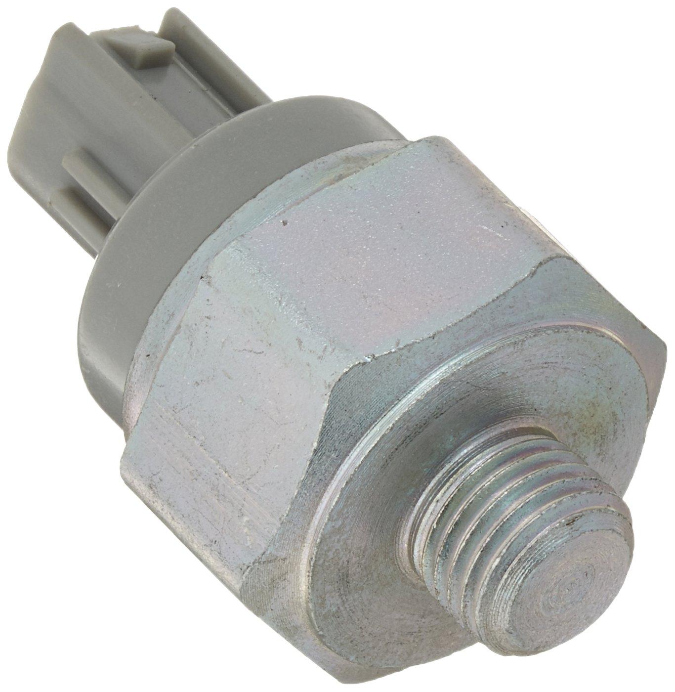 MTC 1010648 / 89615-30050 Knock Sensor (89615-30050 MTC 1010648) by MTC