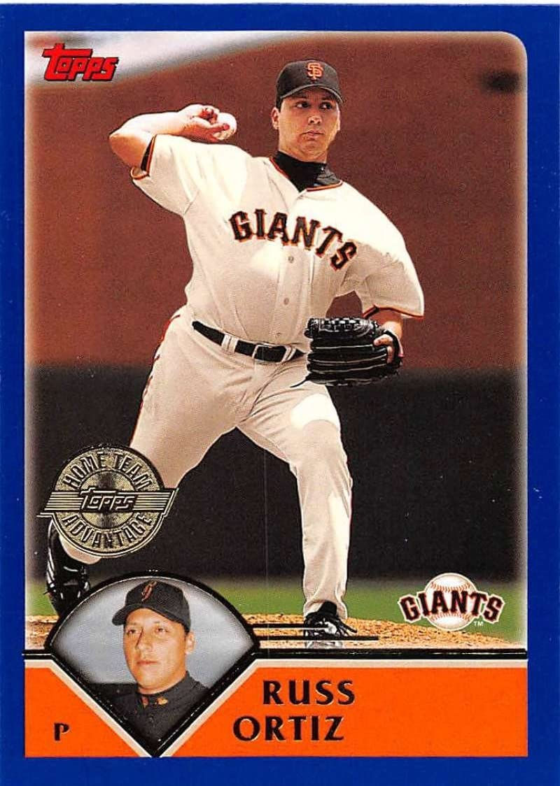2016 Topps Gypsy Queen #307 Willie McCovey SP San Francisco Giants Baseball Card