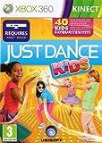 UBISOFT Just Dance Kids [XBOX360]