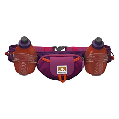 b7eb026783a8 The 10 Best Running Belts (Waist Packs) of 2019 - Ultimate Buyer's ...