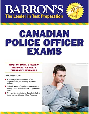 Amazon ca: Careers - Test Preparation: Books: Vocational