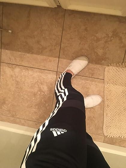 adidas Women's Tiro19 Training Pants Fits 13 y/o Daughter Great