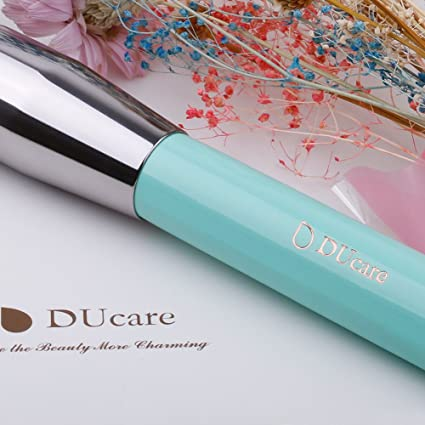 DUcare  product image 2