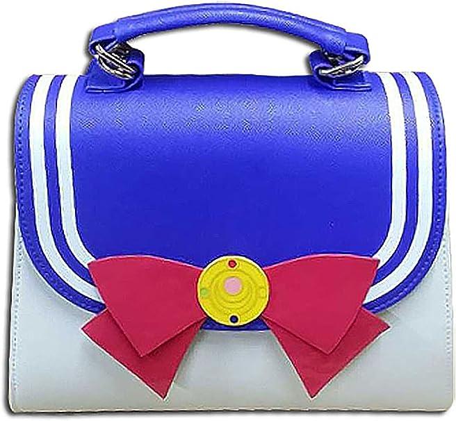 fabric purse,printed bag,spring bag,kawaii bag Sailor coin purse sailor pouch,sailor print pouch,map bag,map purse,colors bag,coin purse