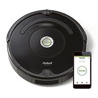 iRobot Roomba Robot Aspirador