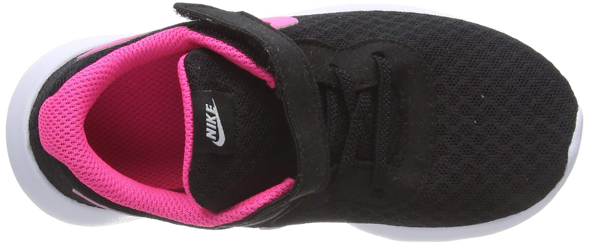 Nike Baby Girl's Tanjun Sneakers