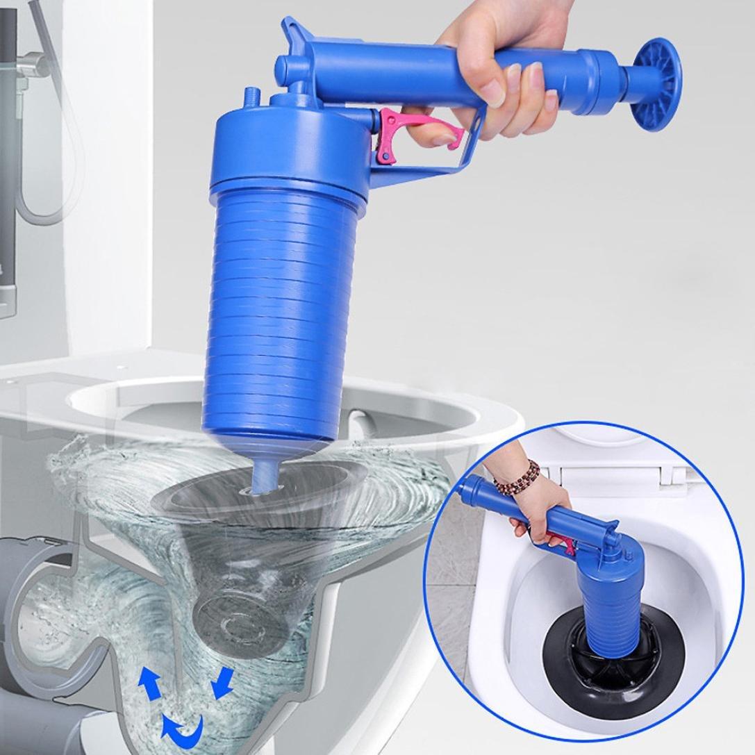Tpingfe Vacuum Cleaner Sponge Dust Filter for Samsung DJ97-01040C Foam Rubber Pro