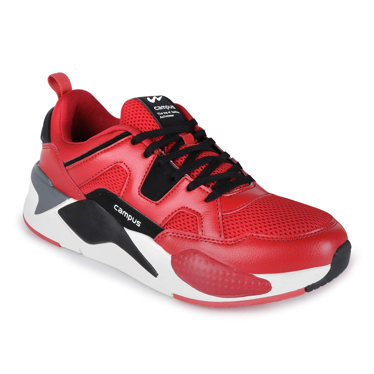 Discovery Running Sport Shoe