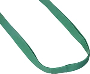 """Extra Large Rubber Bands- 12 Pack of Medium 26"""" Length Extra Strength - Pallet Band or Moving Blanket Band - by Kitchentoolz (12)"""