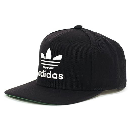 793253af1190 adidas Thrasher Snapback Hat