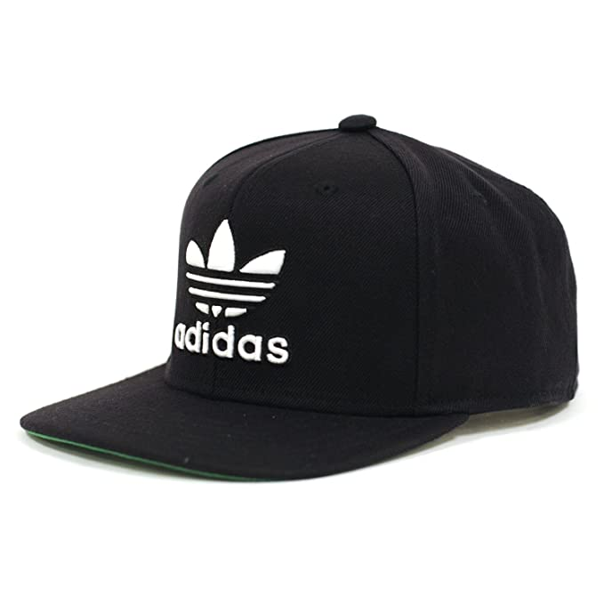 buying cheap promo codes official images adidas Thrasher Snapback Hat