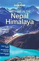 Trekking In The Nepal Himalaya 10 (Walking