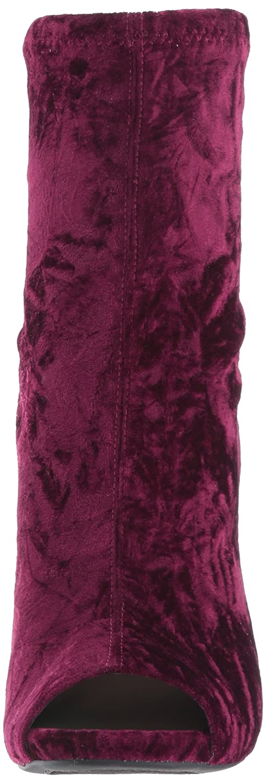 Jessica Simpson Women's Rainer Fashion Boot B06W9JW5JX 7.5 B(M) US|Plumberry