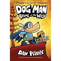 Amazon Com Children S Books Kids Books Stories For Kids