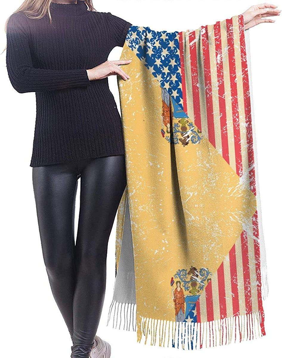 altany-zadaszenia.pl Scarves Accessories Retro USA and New Jersey ...