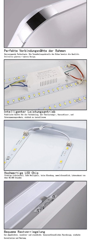 Tolle Deckenleuchte Installation Verkabelung Bilder - Der Schaltplan ...