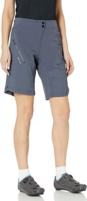 SUGOi Evo-X Short - Women's