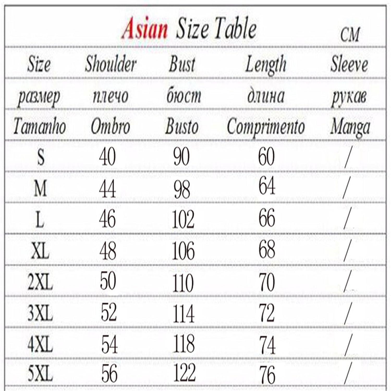 3d T Shirt Men Woman T Shirt Funny casual t shirt Unisex tees | Amazon.com