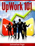 UpWork 101
