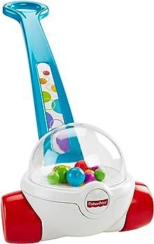 Fisher-Price Corn Popper Playset