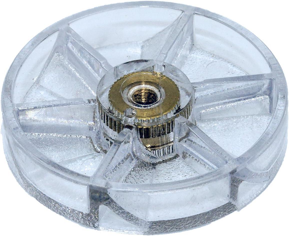 Top Base Gear compatible parts for NUTRIBULLET 600w//900w UK Vendeur