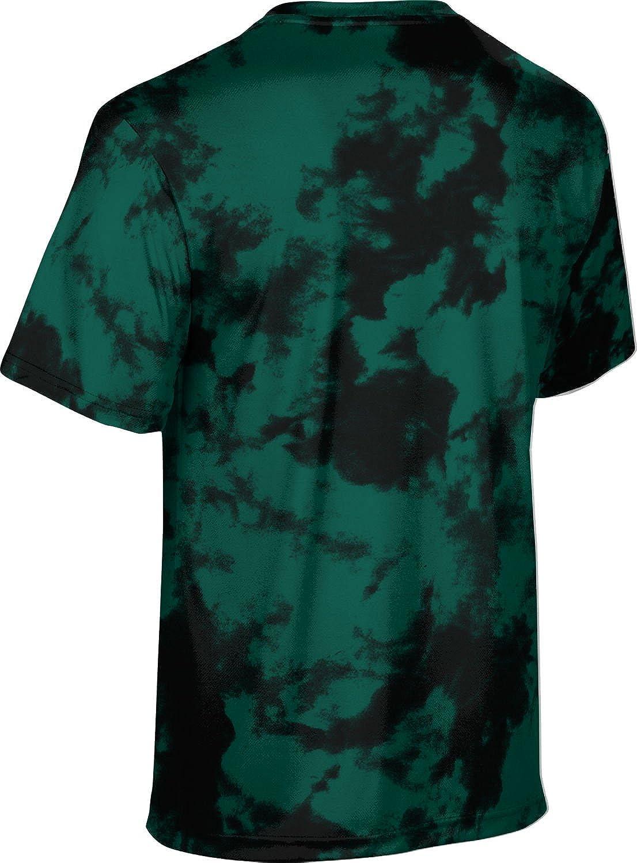 ProSphere Cleveland State University Boys Performance T-Shirt Grunge