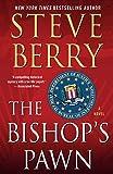 The Bishop's Pawn: A Novel (Cotton Malone, 13)