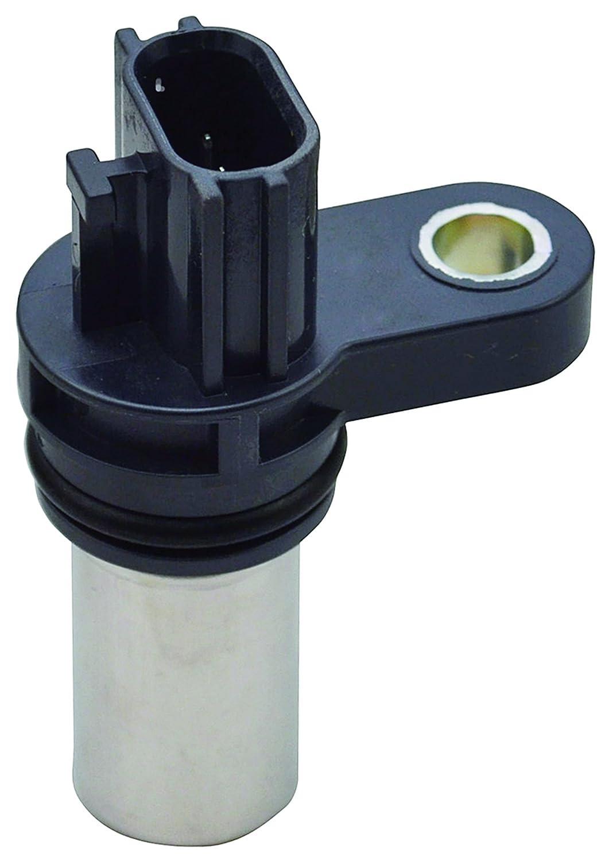 Hitachi CPS0003 Camshaft Position Sensor