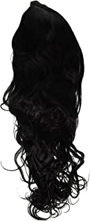 Costume Culture Women's Sultry Wig