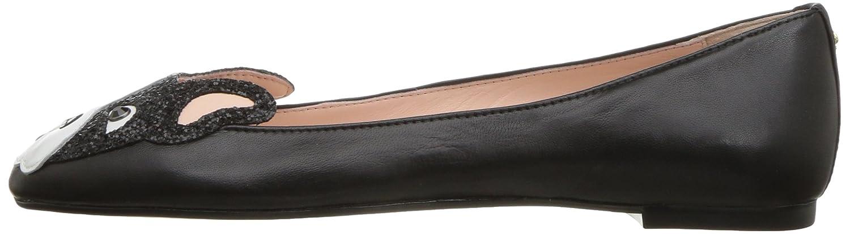 60f674e3fa3f kate spade new york Womens Winthrop Ballet Flat  Amazon.ca  Shoes   Handbags