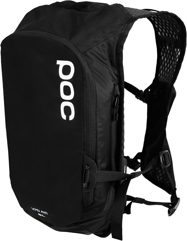 POC Spine Vpd Air Backpack 8