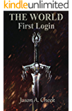 First Login (The World Book 1) (English Edition)