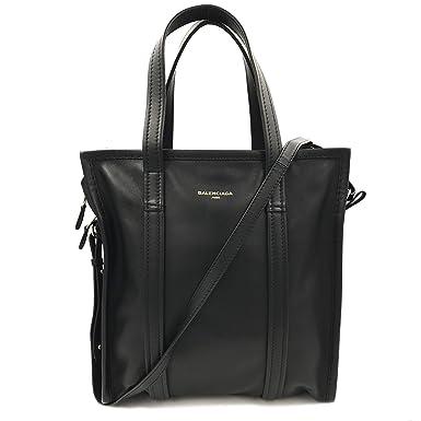4ceb02d1d5 Balenciaga Paris Genuine Leather Ladies Handbag 443096 DL10N 1000 at ...