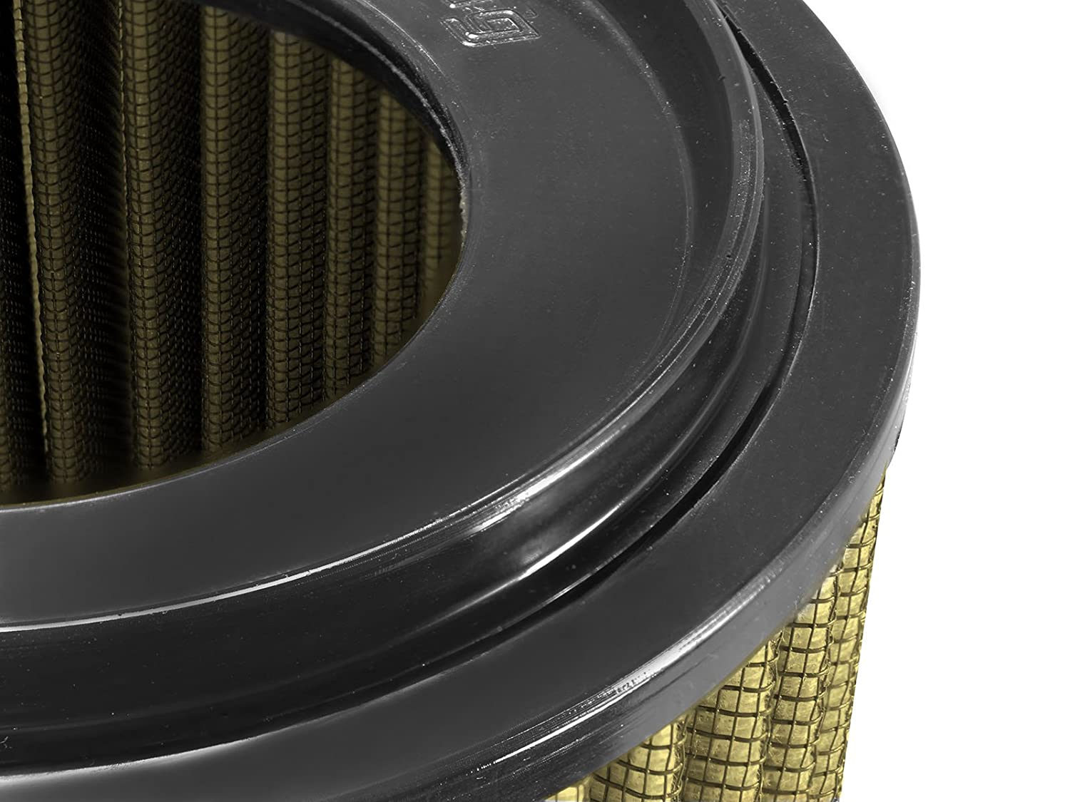 aFe 71-10104 Pro Guard 7 Air Filter Advanced Flow Engineering 9024