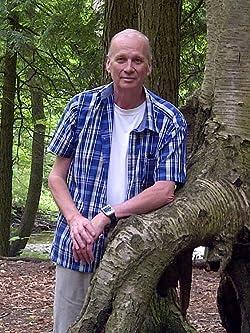 Peter McGarvey