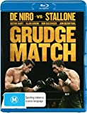 Grudge Match BD