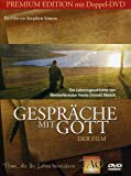 Gespräche mit Gott (Premium Edition, 2 DVDs)