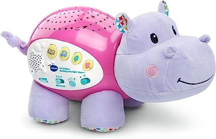 Build A Bear Workshop Online Exclusive Happy Lil Hippo