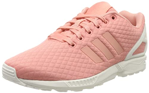 adidas flux mujer amazon