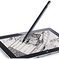 DOGAIN Active Stylus Pen for Touch Screens, Compatible with Android, iOS, iPad Pro/iPad Mini 2/3 /4 and Most Tablet,1…